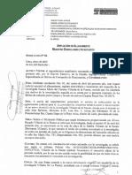 Caso Susana Villarán