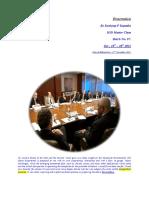 Dissertation -IOD - 11-11-13
