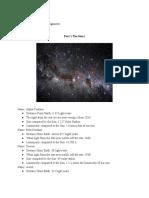 physics project  3