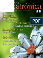 Revista Somos Mecatrónica Marzo 2011-3