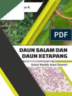 Buku Penelitian