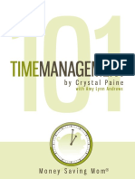 Time-Management-101.pdf