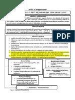 ORGANIGRAMA.docx