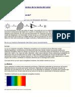Kc3bcppers Fundamentos de La Teoria Del Color