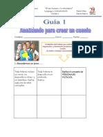 Guia 1 (2)