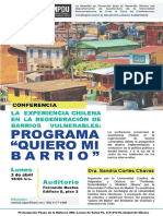 barrios_vulnerables.pdf