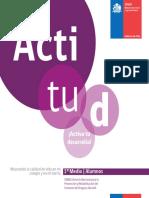 Actitud Alumnos Media1.PDF