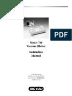 Bio-Rad_785_-_Instruction_manual.pdf