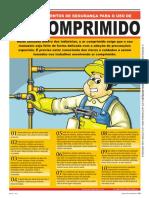 arcomprimido-120406085915-phpapp01.pdf