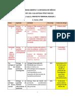 InstruccionesENTREGAS FINALESBloque1_2marzo