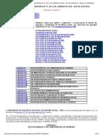 Instrução Normativa 77