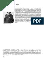 012009080.pdf