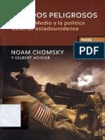 255103279-Estados-Peligrosos-Chomsky-Noam.pdf