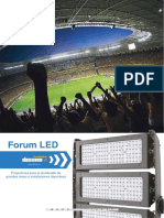 FORUM LED_3_SPA