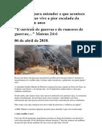 4 questões para entender o que acontece em Gaza_06Abr.2018.docx