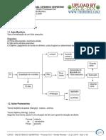 Processo-Civil-Aula-08.pdf