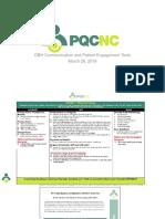 PQCNC AIM OBH LS2 Resources
