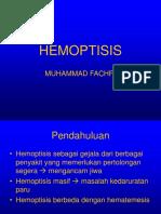 4.H.hemoPTISIS Jurnal Fachri
