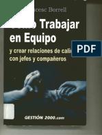 4CPM4T1-Borrell-2004-Cómo-trabajar-en-Equipo.pdf