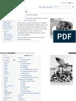 En Wikipedia Org Wiki Avionics