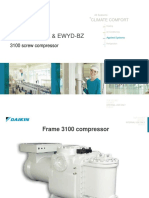 Service Product Training - EWAD-EWYD-BZ - Chapter 4 - Compressor_Presentations_English
