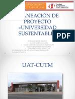 Concreto Permeable en Uat-cutm (2)