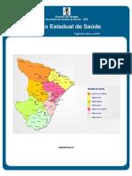 Plano Estadual de Saúde 2016 - 2019 SERGIPE-2.pdf
