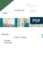 Service Product Training - EWAD-EWYD-BZ - Chapter 6 - Safeties_Presentations_English