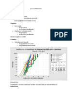 Anova Multifactorial(base Nueva).docx