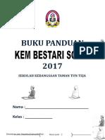 Buku Panduan Peserta KBS 2017 t123456