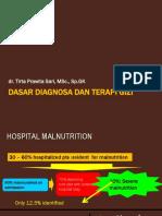 DDT gizi TPS.ppt