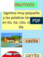 diminutivosyaumentativos-130706221807-phpapp02.pptx