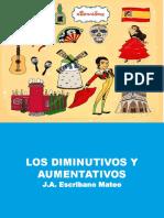 diminutivosyaumentativos-160914175153.pptx