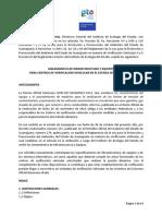 LINEAMIENTOS CVV (1)