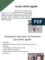 Trastorno por estrés agudo  3[1].pptx