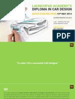 diplomaincardesign2014brochure2-140410055114-phpapp02