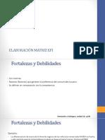 6. Matriz EFI.pptx