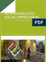 7. Responsabilidad Social Empresarial.pptx
