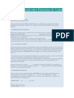 InformeEspecialsobreEstructuradeCostosyGastos.docx