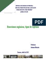 reacciones_organicas___y_métodos_de_obtención_de_alcanos__(i)