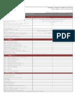 Guia de Evaluacion Marzo 2017 (Autoguardado)