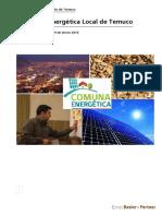 2016 01 29 Resumen EEL Temuco