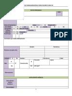 341874774-Anamnesis-Fonoaudiologica-Para-Paciente-Adulto.docx