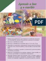 CC1 libro estudiante unidad 1 (1)  (1).docx