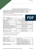 302707318-Especificaciones-E7-Mack.pdf