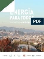 Libro EnergíaParaTodos