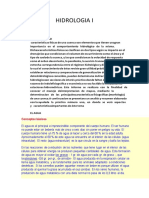 royectodehidrologiiamarcos-160625063718