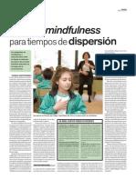 Mindfulness 1.Pd