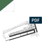 Mod Plano Cementerio Avance Ultimo-Model