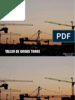 AA01_Curso_Grúas_Torre_ECOE_Rev00